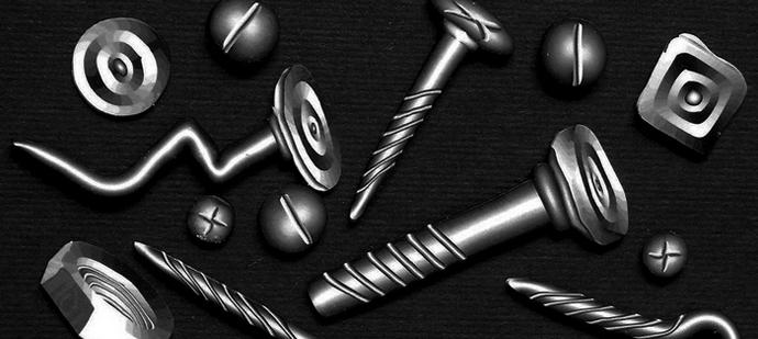 Tools und Tipps # 4